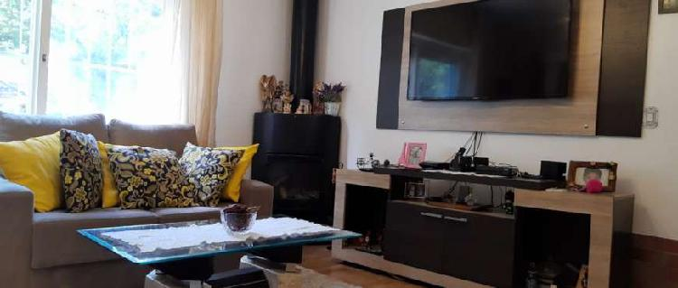 Apto térreo 02 dormitórios 114 m². bairro santo antônio