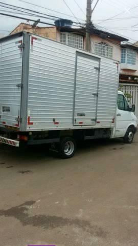 Bh mudanças transporte carretos 31 97575 34 64
