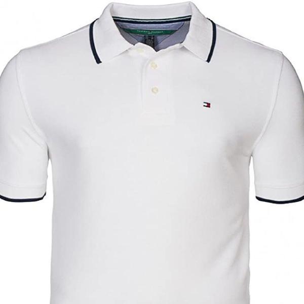 Polo tommy hilfiger golf original