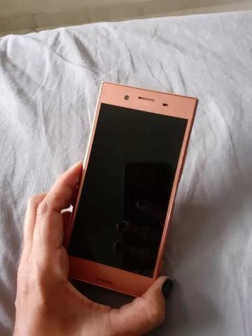 Sony xperia xz premium 64gb 4 gb ram
