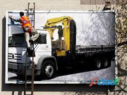11 9 7555 7442 itapevi caminhão para munck locação.