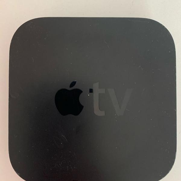 Apple tv geração 1