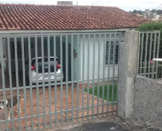 Casa locação direto proprietário bairro alto