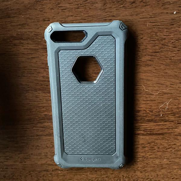 Case spigen iphone 7 plus