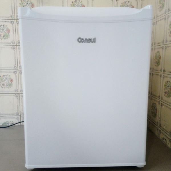 Frigobar consul 76 litros branco