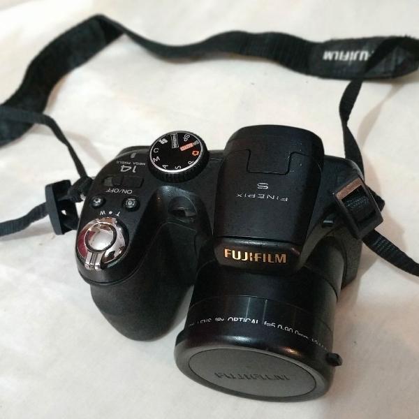Máquina de tira foto