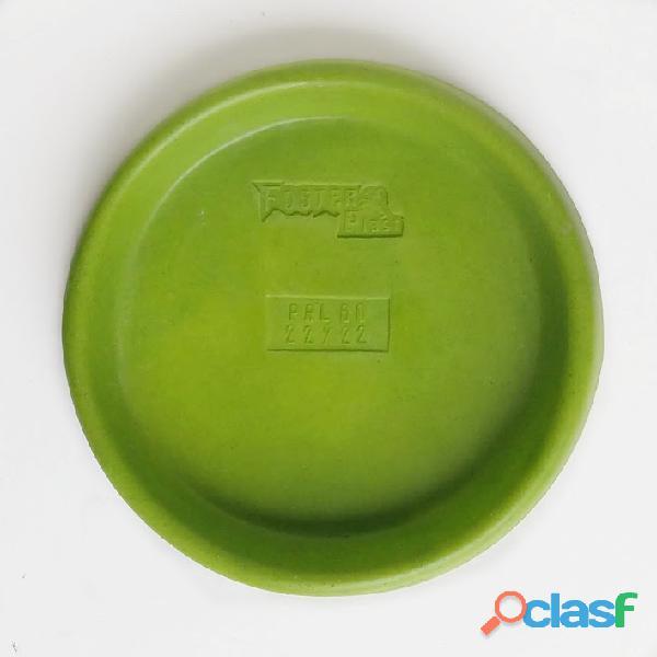 Prato Base Suporte Bandeja Pires Para Vaso Planta 35x35 5