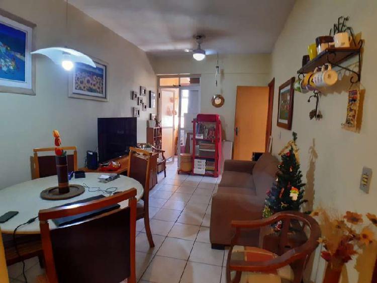 Apartamento 3 quartos à venda, 3 quartos, 1 vaga, palmares
