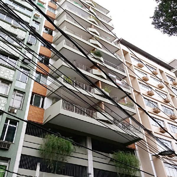 Apartamento c/2 qtos bem localizado no bairro do andaraí/rj