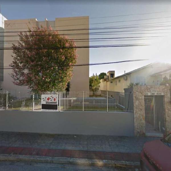 Apartamento - florianópolis sc