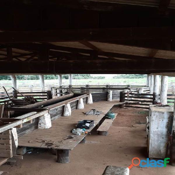 350 Alqs Plana Cultura Estuda Prazo e Condições JuÍna MT 3