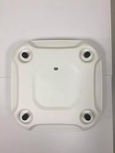 Access point cisco aironet 3700 series 802.11