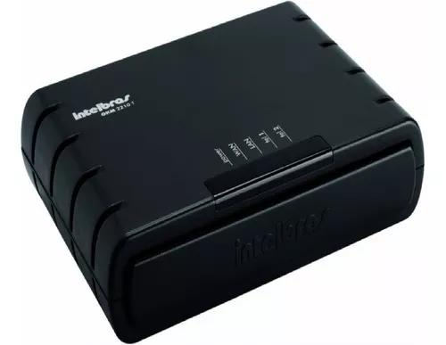 Adaptador ip p/telefone analógico ata gkm 2210 t -