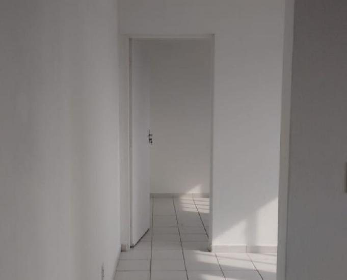 Alugo ap 1 quarto, sala, cozinha, lavanderia -vncachoeirinha