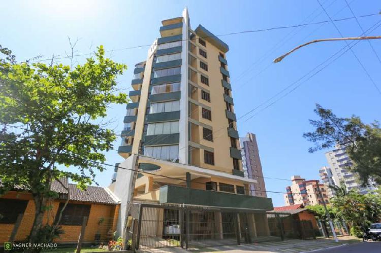 Apartamento mobiliado com 02 dormitórios na praia grande em