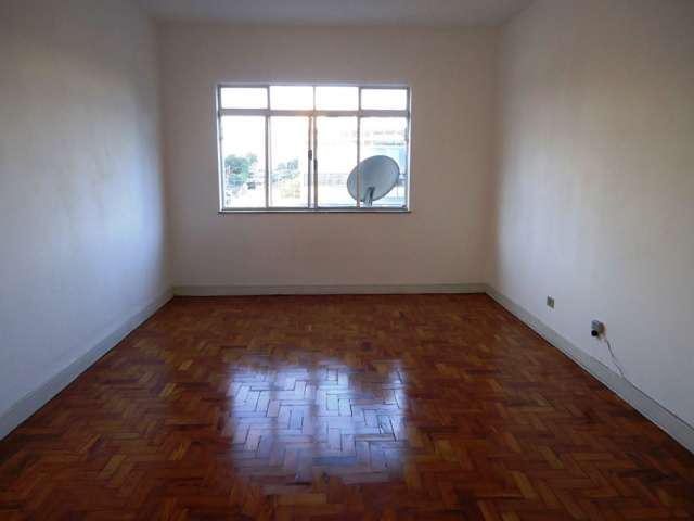 Apartamento para aluguel tem 85 metros quadrados com 2