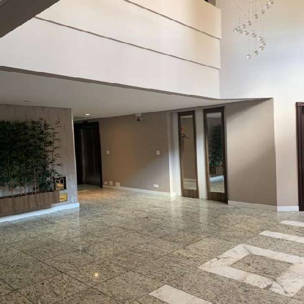 Apartamento para venda - 70 m2 util, 2 quartos sendo 1