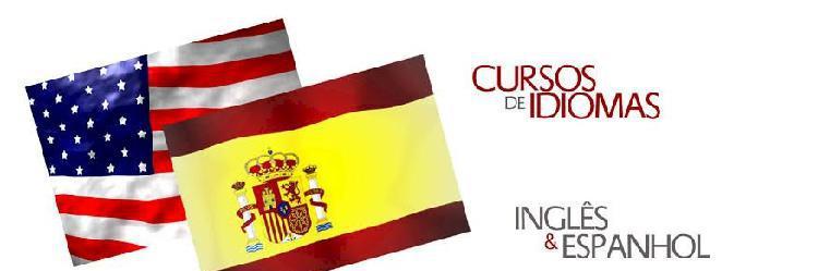 Aulas de inglês e espanhol particulares em belo horizonte-