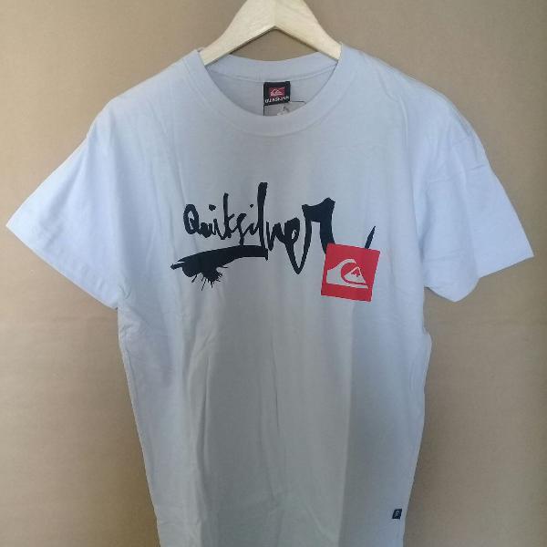 Camiseta moda surf