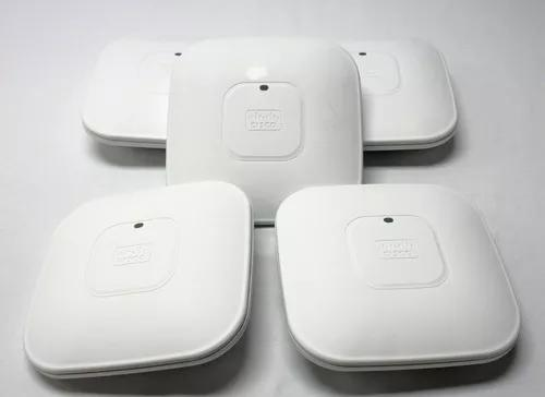 Cisco access point air-cap-2602i-t-k9 aironet 802.11