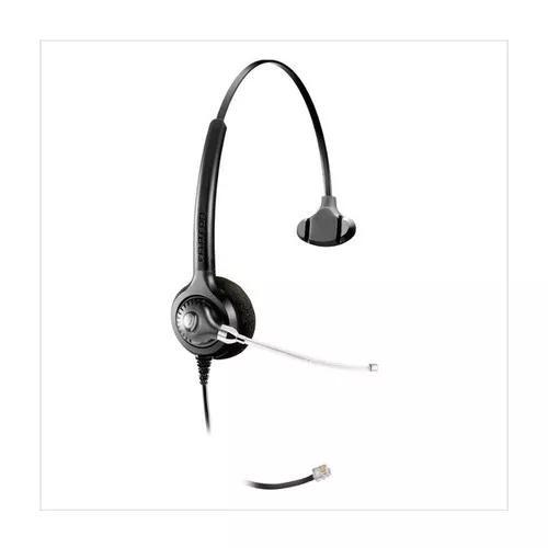 Headset rj9 epko voice guide felitron