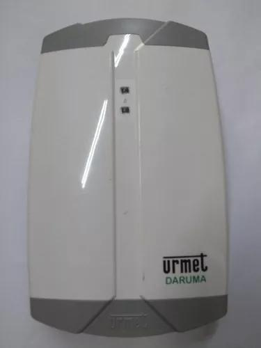 Interface 3g celular para pabx urmet daruma gsm