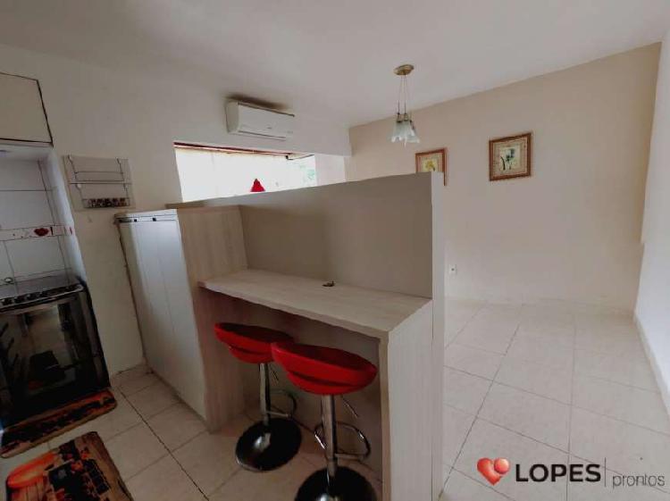 Lindo apto com 2 dormitórios em jurerê - florianópolis -