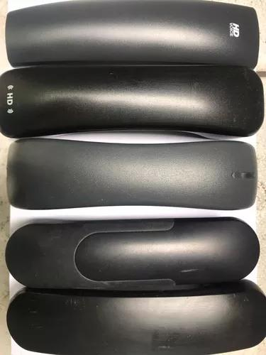 Monofones intelbras tip 200 / 100 alcatel grandstream