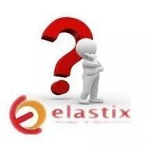 Suporte elastix & issabel & asterisk suporte & projetos