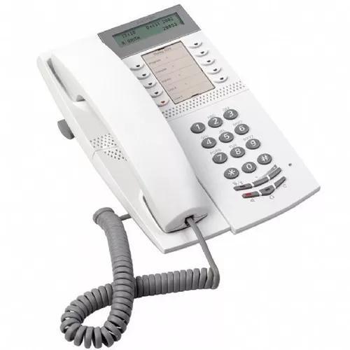 Telefone ip para mx-one e md110 dialog 4422 ip office
