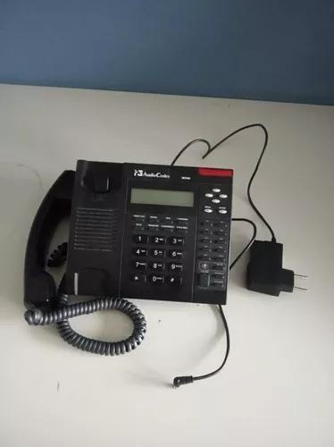 Telefone ip voip
