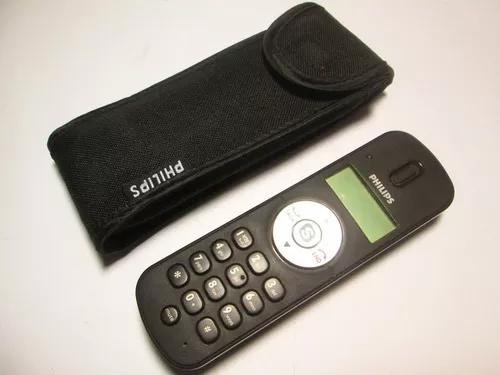 Telefone para skype philips - modelo: voip 151 - original