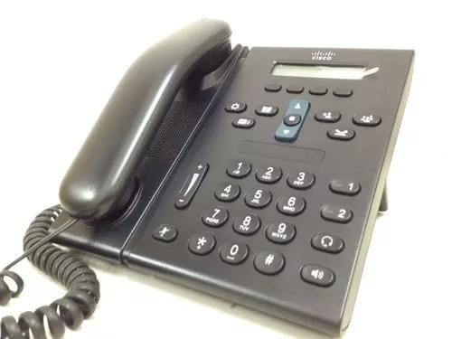 Telefone voip cisco 6921 elastix asterisk cisco novo