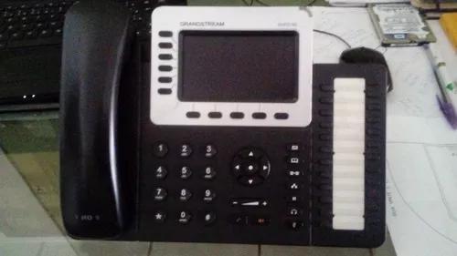 Telefone voip grandstream