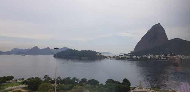 Venha morar no Rio, Apartamentos no Rio