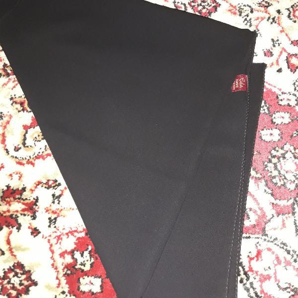 Véu islâmico (hijab)