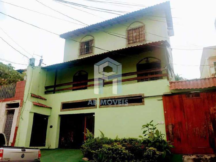 Casa, duplex, quintino,3 quartos,1 suíte, garagem 2 vagas,