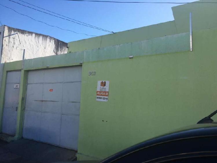 Imóvel comercial para aluguel com 85 metros quadrados com 2