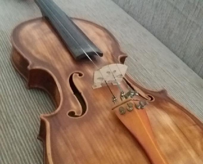 Vendo violino antigo