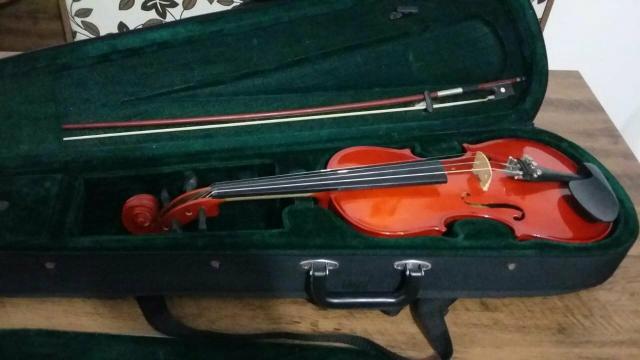 Violino michael $$$250$$$