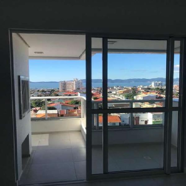 Apartamento para venda - jardim cidade de florianópolis, 3