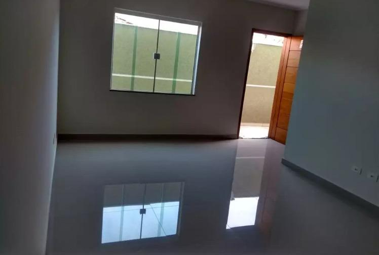 Casa de condomínio para locação na vila mazzei com 70m²,