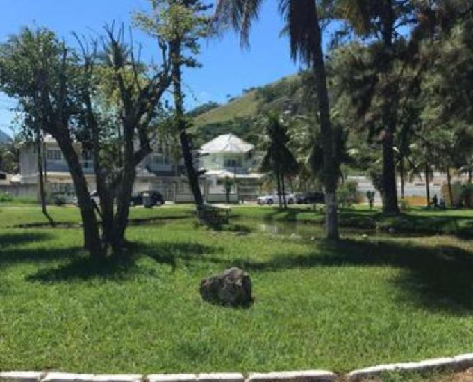 Terreno 400 m² rgi - cond.fazenda cantagalo - park shopping