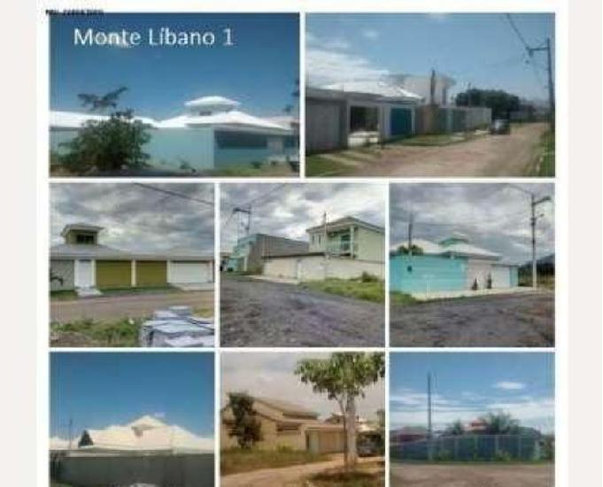 Terreno, plano 12x30 m² c rgi individual - bairro salim cg