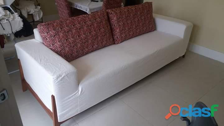 Capas de sofa e de cadeiras sob medida gomes zap 969389129