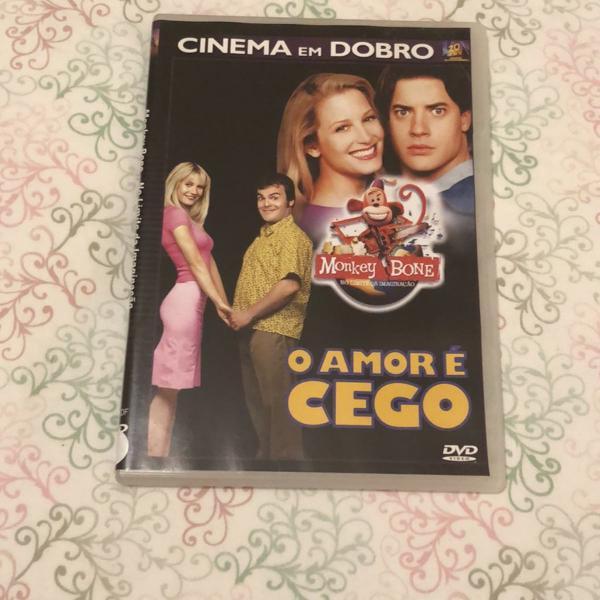 Duo filmes comédia romântica
