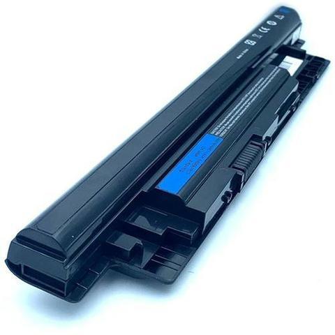 Bateria notebook dell vostro 2421