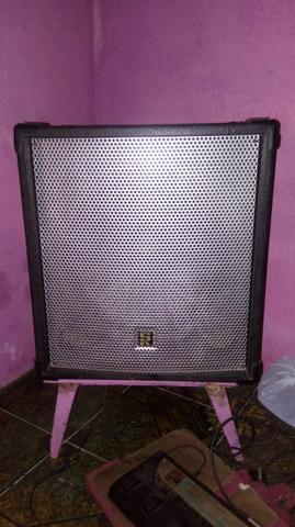 Cubo staner gs 150