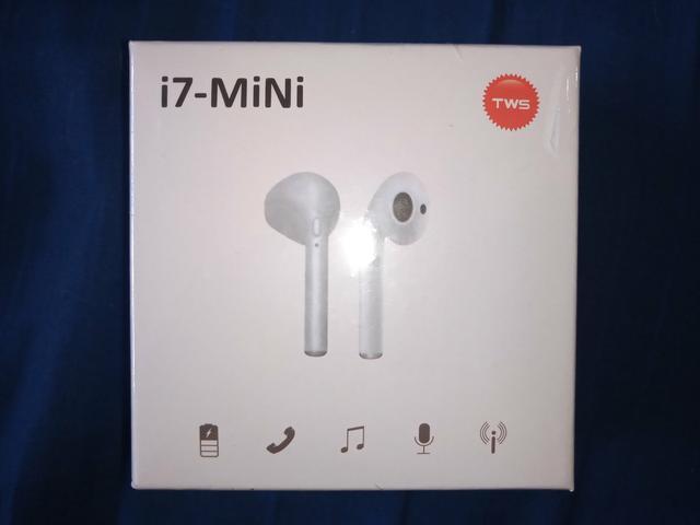 I7 mini
