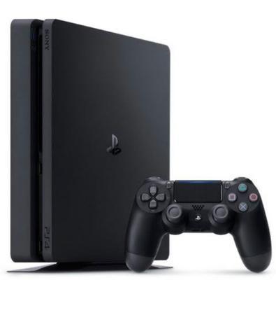 Playstation 4 slin-500g